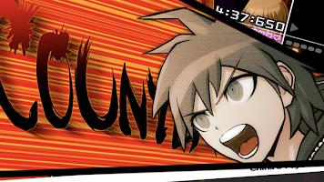 Screenshot 4: Danganronpa: Trigger Happy Havoc Anniversary Editi