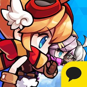 Icon: Wind Runner Z