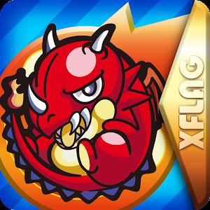 Icon: 怪物彈珠 | 韓文版