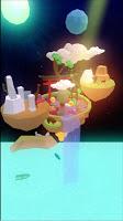 Screenshot 2: Bonsai Utopia