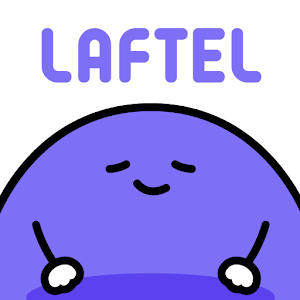 Icon: Laftel