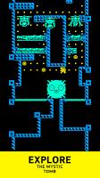 Screenshot 3: Tomb of the Mask