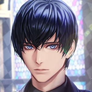 Icon: 罪惡玫瑰
