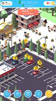 Screenshot 1: 私人島嶼 - 城市建設大亨