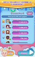 Screenshot 3: Disney Emoji Blitz