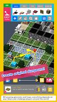 Screenshot 1: BQM - Block Quest Maker -