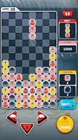Screenshot 4: 逗逗蟲的方塊消消樂