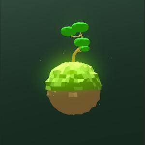 Icon: Bonsai Utopia
