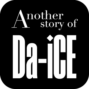 Icon: Another story of Da-iCE