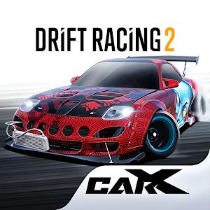 Icon: CarX Drift Racing 2