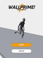 Screenshot 4: 突破之壁