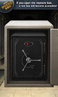 Screenshot 2: Open Puzzle Box