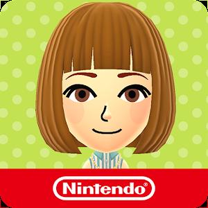 Icon: 미토모