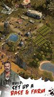 Screenshot 2: 生存遊戲
