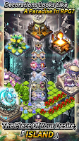 Screenshot 4: Lord of Dice   Global