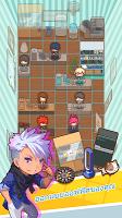 Screenshot 2: OH ~! My Office บริษัทของฉัน