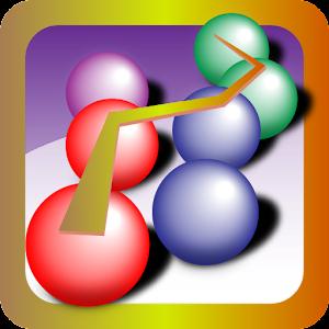 Icon: Puzzle Combo