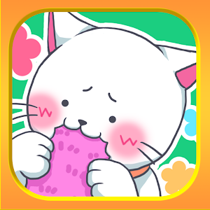 Icon: 貓咪攝影