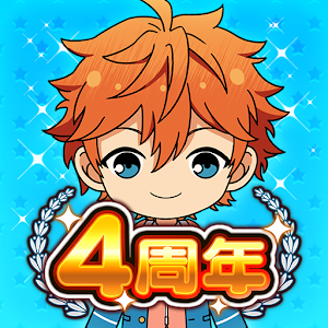 Icon: Ensemble Stars! (Japan)