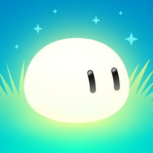 Icon: 光明之愛