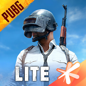 Icon: PUBG MOBILE LITE