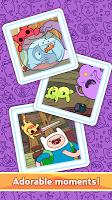 Screenshot 4: KleptoCats Cartoon Network