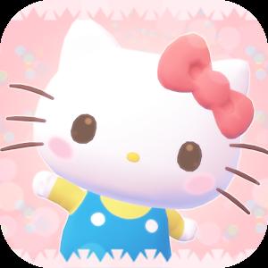 Icon: tomotoru ~凱蒂貓與幸福生活~