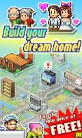 Screenshot 1: Dream House Days | Global