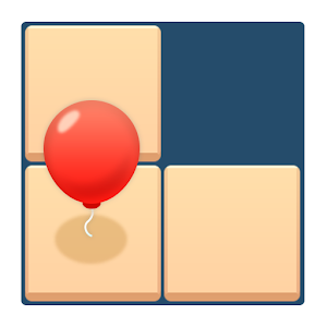 Icon: 滑拼射擊