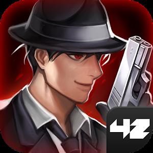 Icon: Mafia42