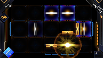 Screenshot 3: RAVON