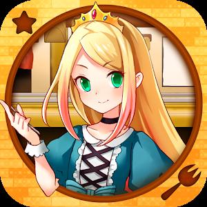 Icon: ペコペコ姫(プリンセス)
