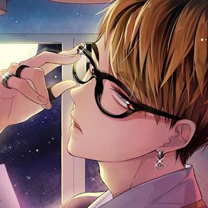 Icon: 아이돌 주식회사 : 스타 프로젝트