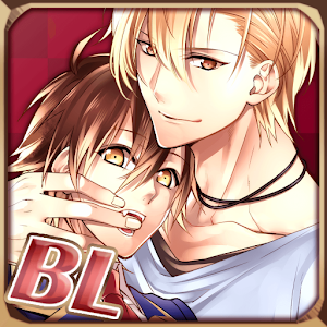 Icon: 吸血男友 Plus