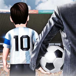 BFB Champions: Global Kick-Off | 日版