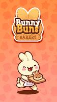 Screenshot 1: Bunny Buns