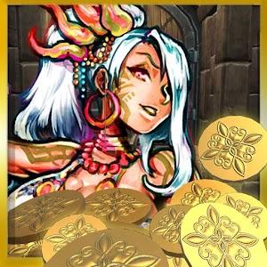 Icon: 硬幣與地牢