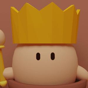 Icon: 逃離雞蛋房間