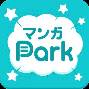 Icon: 漫畫 Park
