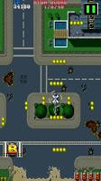Screenshot 4: 雙眼鏡蛇