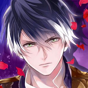 Icon: Ikemen Vampire (zh-TW)