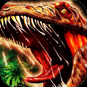 Icon: Dino Dominion