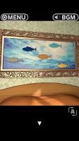 Screenshot 4: 탈출 게임 리조트4 - 황혼 크루즈