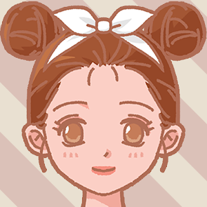 Icon: 마리의 패션스쿨 1