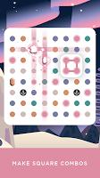 Screenshot 2: Two Dots