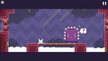 Screenshot 2: Cat Bird