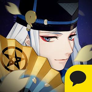 Icon: 陰陽師 | 韓文版