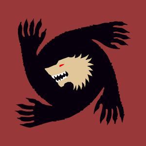 Icon: 線上狼人殺