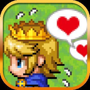 Icon: LoveEscape