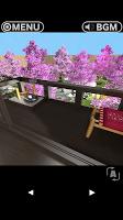 Screenshot 1: 逃脫遊戲 度假酒店5 - 永恆的櫻花園